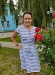 Elena , 32, Lotoshino