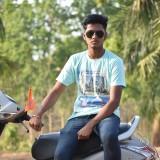 Abhi patnaik04, 18  , Jagdalpur