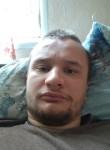 denis, 30  , Vokhtoga