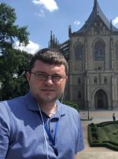 Evgeniy, 33, Russia, Belgorod