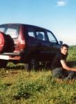 Aleksey, 35  , Chistopol
