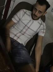 ahmedrabaah, 34, Palestine, Bayt Lahya