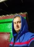 Vladimir, 32, Prokhladnyy