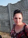 Angel, 35  , Slobozia