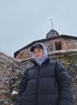 Vladimir , 26  , Kargopol