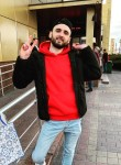 Vadim , 23  , Kiev
