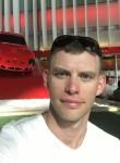 Сергей, 36 лет, Нижний Новгород