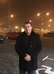 Stepan, 39  , Minsk