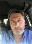 Stefano, 54  , Tivoli