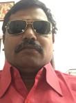 Bhasker Rao , 47  , Hyderabad