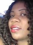 Shana Kay, 24  , Jamaica