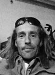 scottykladnick, 39, Richland