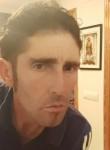 Julio, 44  , Barcelona
