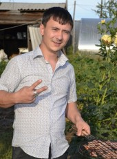Vladimir, 36, Russia, Usole-Sibirskoe