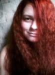 Евгения, 29, Moscow