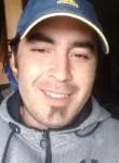 Luis, 30  , Parral