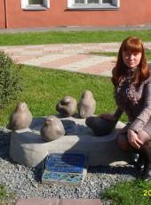 Olga, 34, Russia, Kemerovo