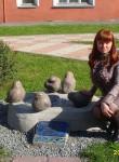 Olga, 34, Kemerovo