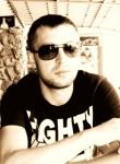 Staykov Petr, 32, Moscow