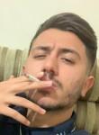 Kemal, 20  , Sanliurfa