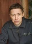 Boris, 25  , Artemivsk (Donetsk)