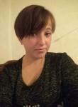 Anastasiya, 20  , Hunedoara