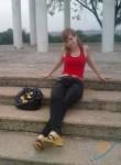 Dariya, 29  , Bryanka