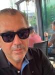 uğur, 51, Ankara