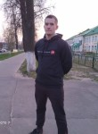 Zhenya, 27  , Gomel
