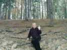 Galina , 70 - Just Me Photography 2