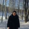 Galina , 70 - Just Me Photography 1