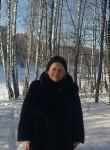 Galina , 70  , Kazan