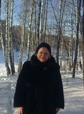 Galina , 70, Russia, Kazan