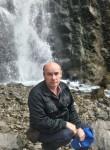 Sergey, 47  , Almaty