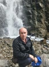 Sergey, 49, Kazakhstan, Almaty