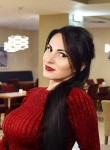 Diana, 39, Yaroslavl