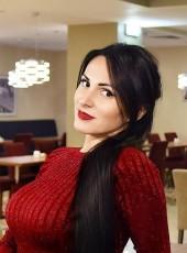 Diana, 39, Russia, Yaroslavl