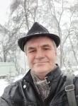Jones Mark, 60  , Phoenix