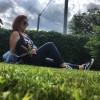 Dekabrina, 22 - Just Me Photography 3