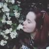 Dekabrina, 22 - Just Me Photography 18