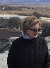 Elena, 61, Belarus, Minsk