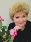 Inna, 54, Minsk