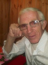 Pavel, 64, Russia, Kotlas