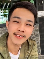 ZoooooooZ, 23, Thailand, Bangkok