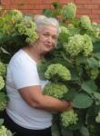 Svetlana, 72  , Luhansk