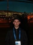 Maksim, 37  , Kurgan