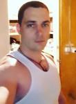 Andrey Olegovich, 33, Xankandi