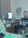 xlustov40380