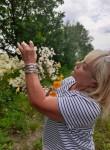 Natalya , 18, Blagoveshchensk (Amur)
