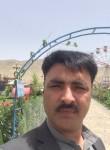мозулло, 44  , Kabul